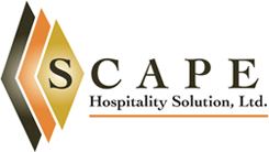 Scape Hospitality